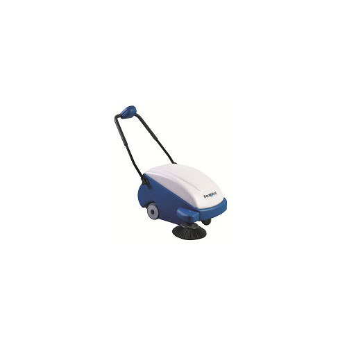 Foto ALTRO CARPET SWEEPER 650